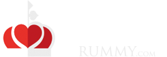 Classic Rummy Blog | Online Indian 13 Card Rummy