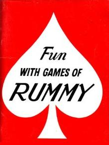 online-rummy- fun-and-excitement-at-classic-rummy