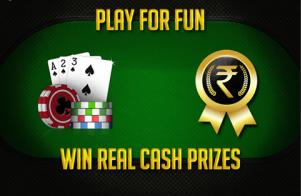 play-rummy-games-for-fun