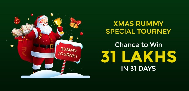 christmas-special-rummy-tourney