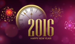 classic-rummy-happy-new-year-wishes