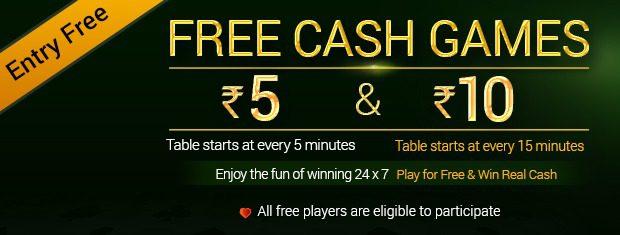 free-rummy-cash-games