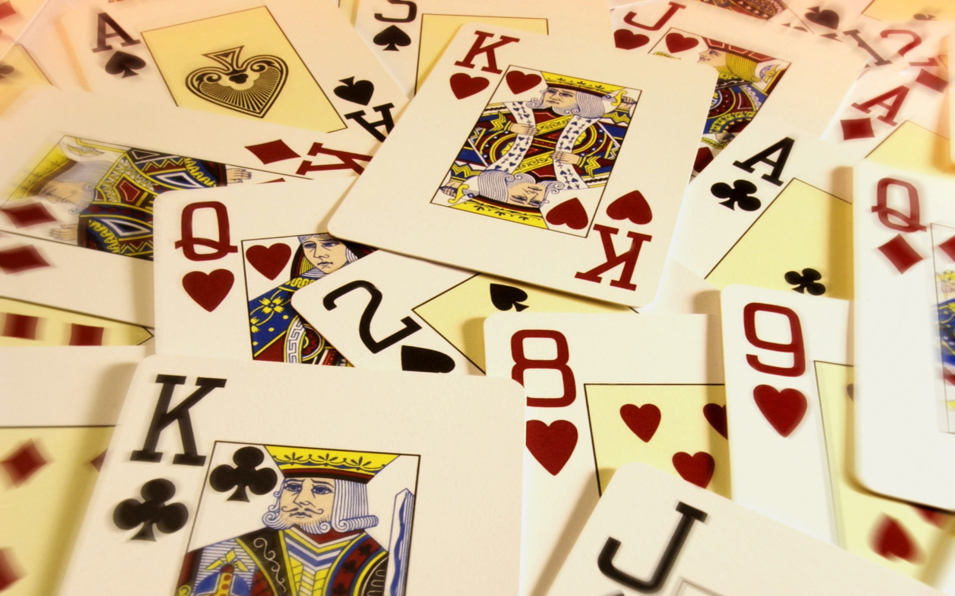 13-cards-rummy