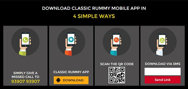 classic-rummy-Mobile-app-download
