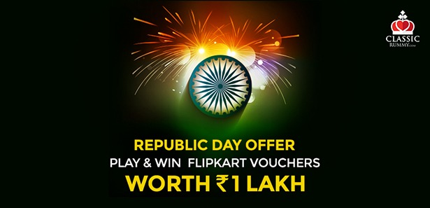 classic-rummy-republic-day-offer