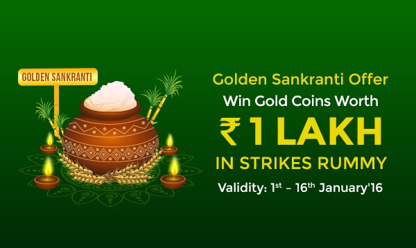 classic-rummy-sankranthi-gold-coin-offer