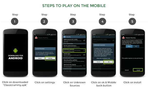 steps-to-play-rummy-on-mobile