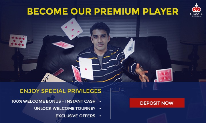 classic-rummy-premium-player-benefits