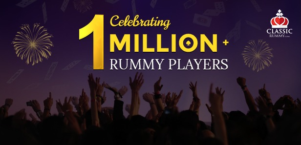 classic-rumy-one million players