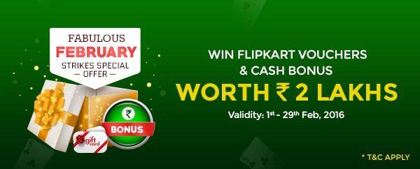 play-points-rummy-online-win-flipkart-vouchers