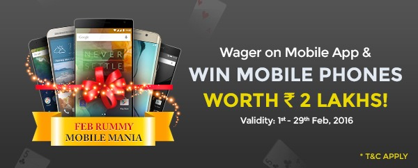 play-rummy-online-win-mobile