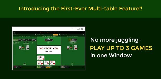 Classic-rummy-multi-table-feature