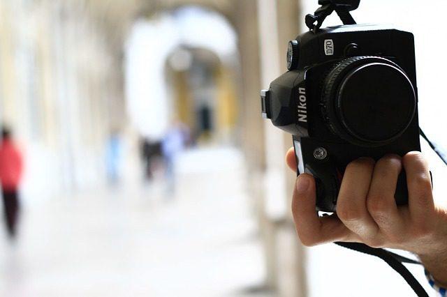 earn-money-via-photography