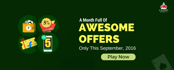 classic-rummy-online-promotions-september
