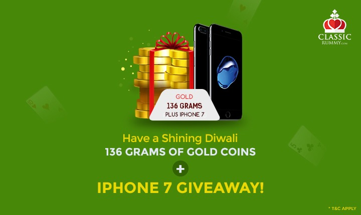 diwali-gold-iphone-offer
