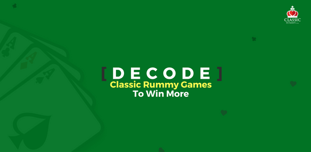 classic-rummy-games-decode