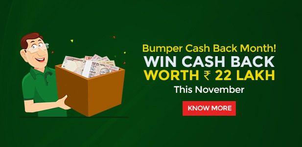 bumper-cash-back-month-classic-rummy-november