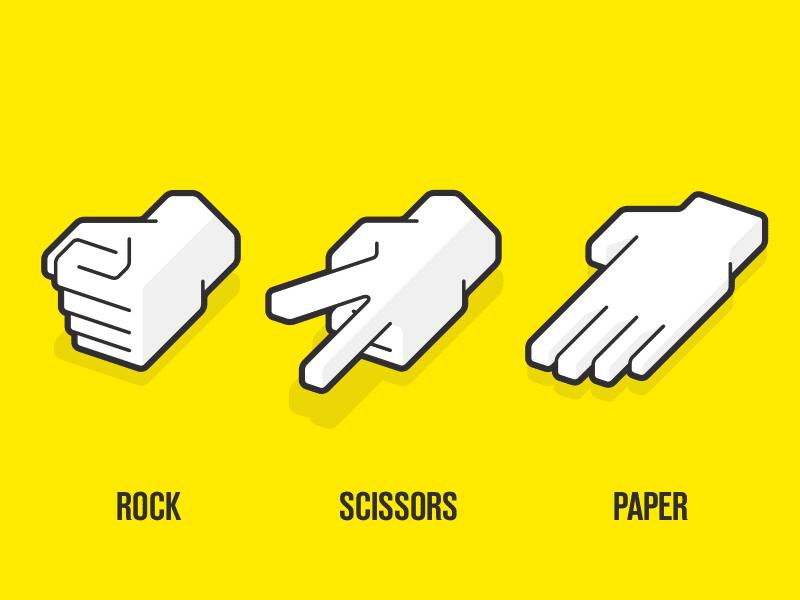 rock_paper_scissors__2x