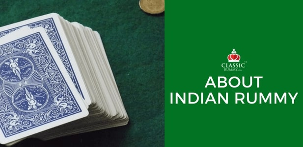 13 Card Indian Rummy Official Rules