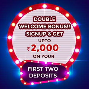 classic rummy sign up offer