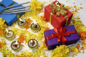 diwali-gift-ideas