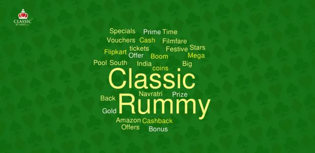 classic rummy online 2017