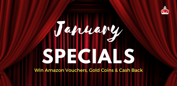 january specials classic rummy online