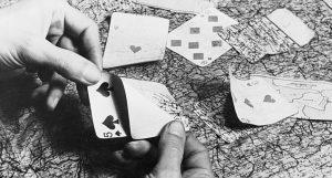 hidden-map-playing-card-fact