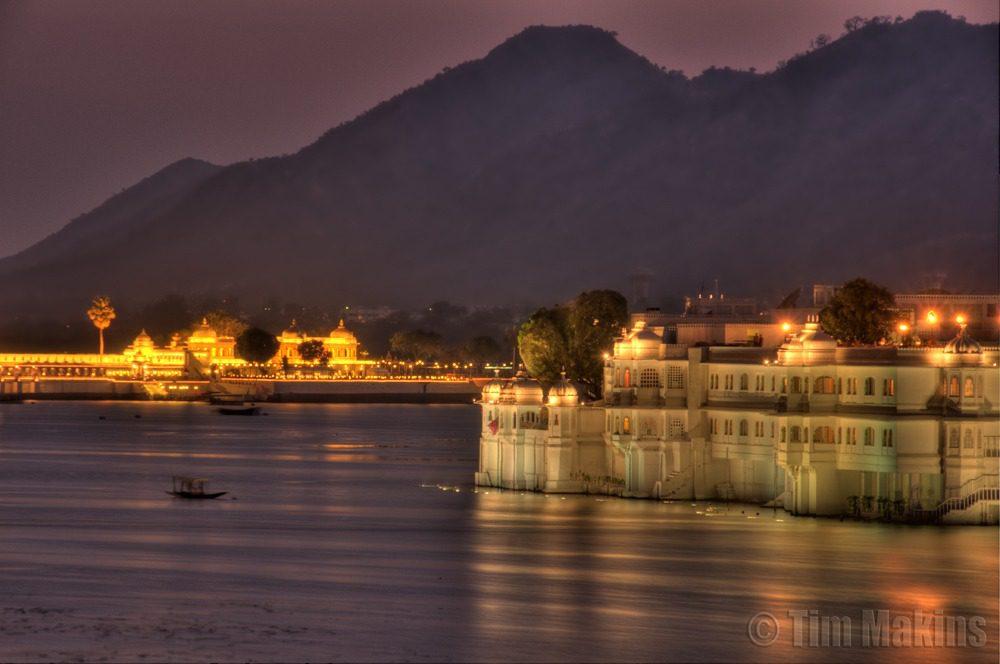 lake-palace-udaipur-rajasthan