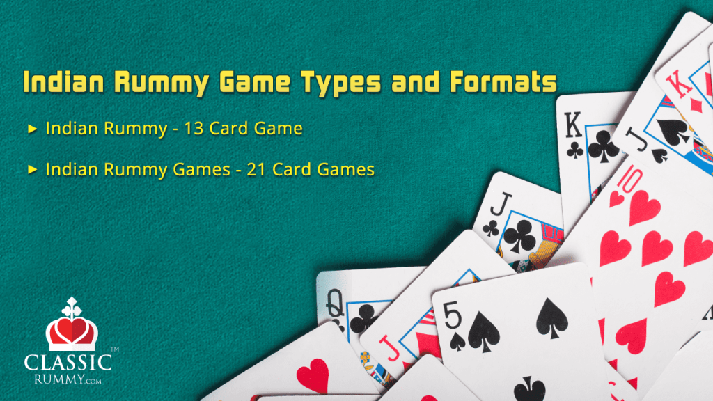 indian rummy ways to kill your free time