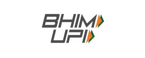 bhimupi