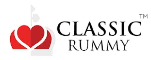 classic rummy app