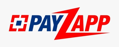 payzapp refer app