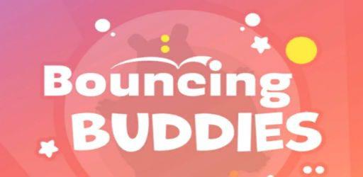 Bouncing buddies