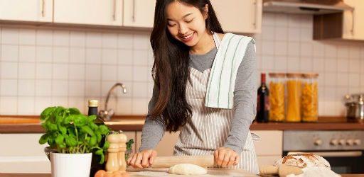 bake and relish