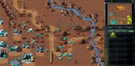Command-and-Conquer-ultimate-edition