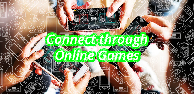 5 free online games to play with friends anywhere