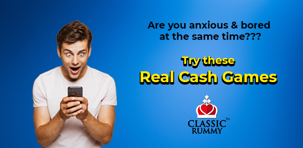 ready to join real cash games these are the games you should try