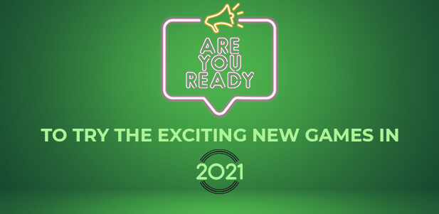 all the big games in 2021 these are the games you should try