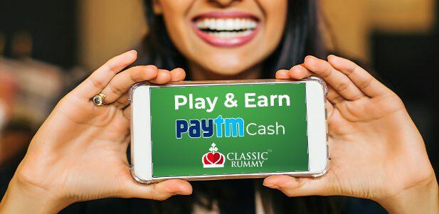 best paytm cash earning games in 2021