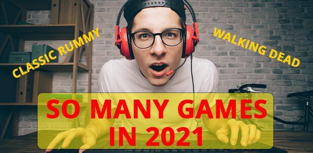 best pc games in 2021