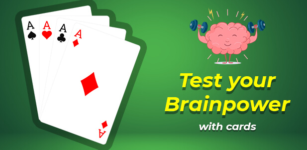 How Rummy Helps You to Test Your Brainpower