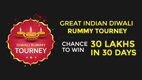 Diwali-Rummy-Special-Tourney