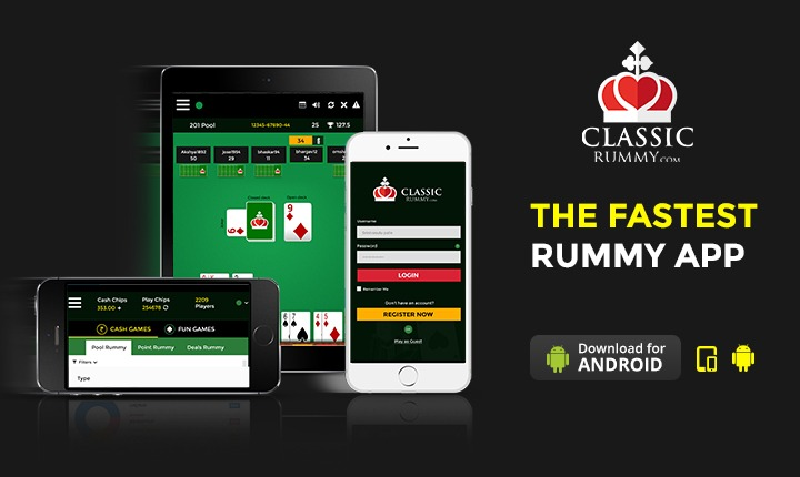 Online-Rummy-Games-on-Mobile