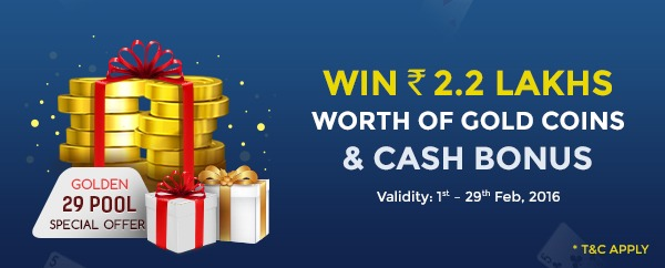 play-pool-rummy-games-win-gold-coins