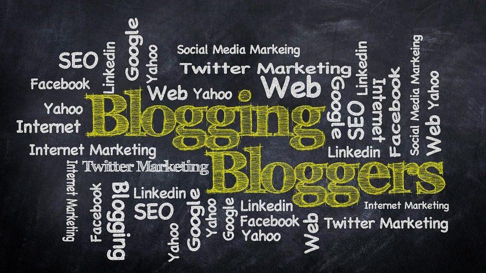 blogging-earn-money-online