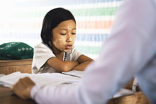 teaching-online-tutoring
