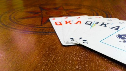 indian-rummy-online-game
