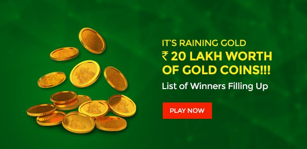 classic-rummy-gold-coin-winners-rummy