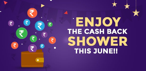 june month offers classic rummy online